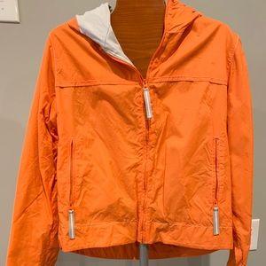 ❄️Loft Rain jacket